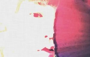 光の戯れ - 相田朋子