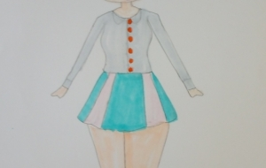 少女3 -