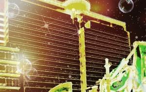 煌めきの夜 - 相田朋子