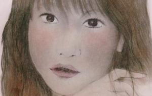 女の子04 - jun