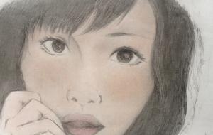 女の子05 - jun