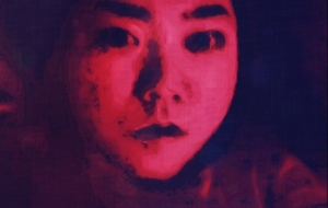 深淵2 - 相田朋子