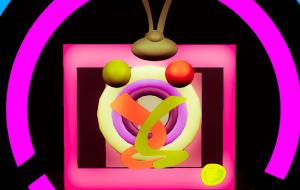 TV - RIKU