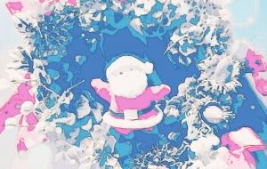 クリスマス - 相田朋子