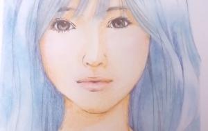 まなざし - 鈴木美紀
