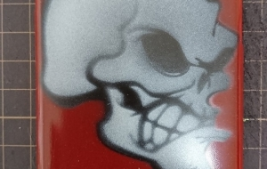 レッドスカル - 那偉斗51