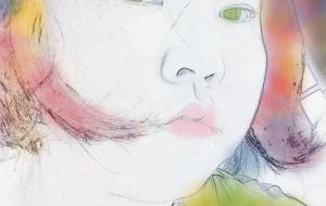 初夏の女 - 相田朋子