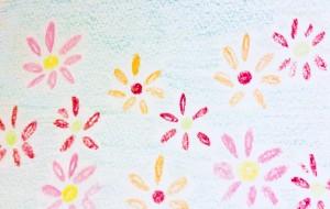 昼間に咲く花火 - 水樹