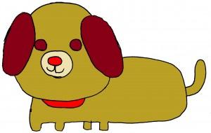 抹茶犬 - ayu