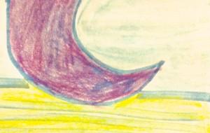 予言の月 - 水樹