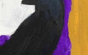 A crow 2 - Yugo