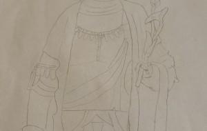 仏画2 - Yugo