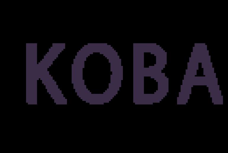 コバオリ株式会社