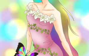春 - Rena