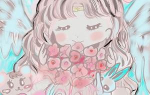 幸福の祈り - yukine