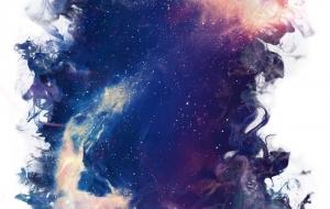 宇宙へ込める思いは幾星霜 - 水谷裕元