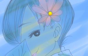 むじなの妖術 - 西原永恵