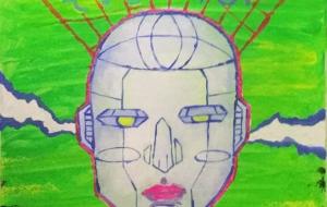電脳 - BOBOMIND