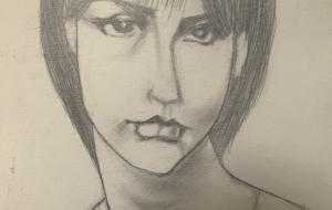 ジャンヌ・エビュテルヌ - 大野貴士