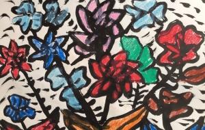 花びらユレル - daisuke