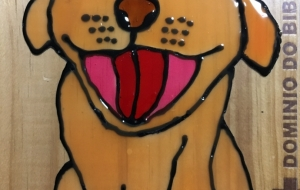 イヌ - 溝口 純平