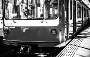 まもなく引退、京浜急行電鉄800形 - 流浪流転の旅人⑨なかさん★