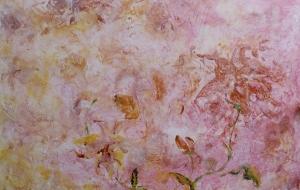 花の域 - 可能性アートプロジェクト 2020