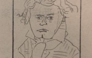 Beethoven - Yugo