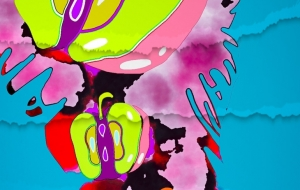 甘い果実 - RIKU