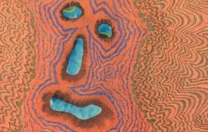 怨み・恐れ - シンゴ