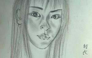 female4 - 大野貴士