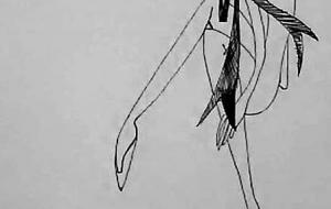 憂い - 白鳥ゆり