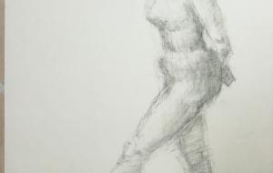 彫刻美術館 1 - Shogo