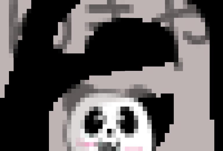 YUKIYA∞