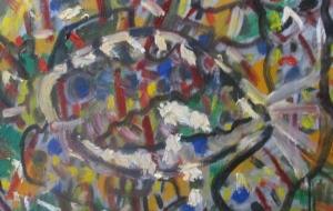 瓦解と再生 - マサミ