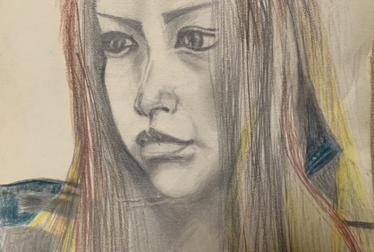 孤独と娘〜ノラ猫の瞳から愛を感じる〜 - 大野貴士