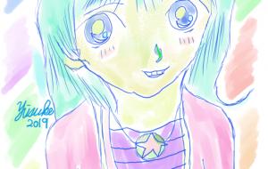 リボン - yuusuke47