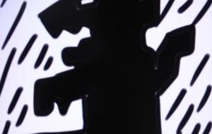 古代ドラゴン紋章 - 池田 旬