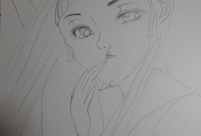 渦ノ潮姫 舞鶴