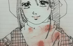 少女 - 陽☆
