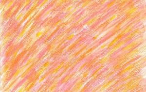近眼の秋桜 - 桃うさぎ