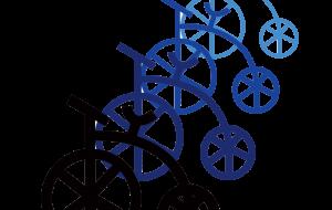 自転車デリバリーイベント 2 - キナコモチコ