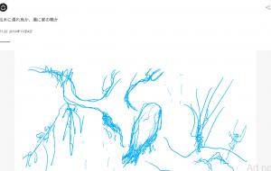 松木に濡れ烏か、瀬に家の鴨か - 情報資格試験