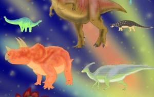 進化evolution - 名雪顕久
