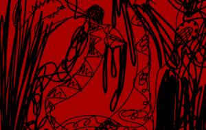 悲か哀 - 神徳竜輝