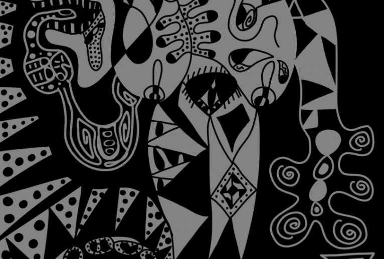 溺れる欲の的 - 神徳竜輝