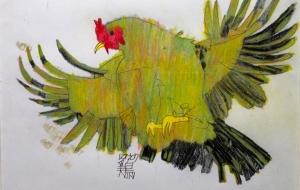 鶏 - TATSUO