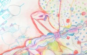 迷い込む夢 - 理歩 ハナノ