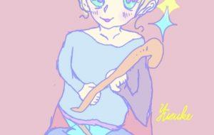 magic-iris - yuusuke47
