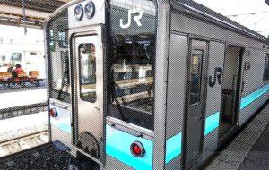 ネオ・アメコミ風  テスト投稿版 01 - 中河原昭仁